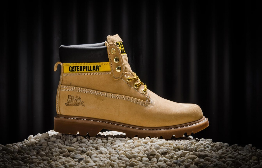 f0ad4a73d boots-lookbook-mens-caterpillar-colorado-boot-honey.jpg